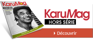 karumaghorsserie