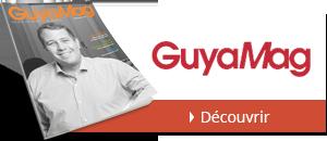guyamag