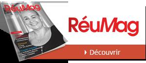reumag