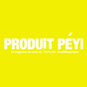 carre-produit-peyi.jpg