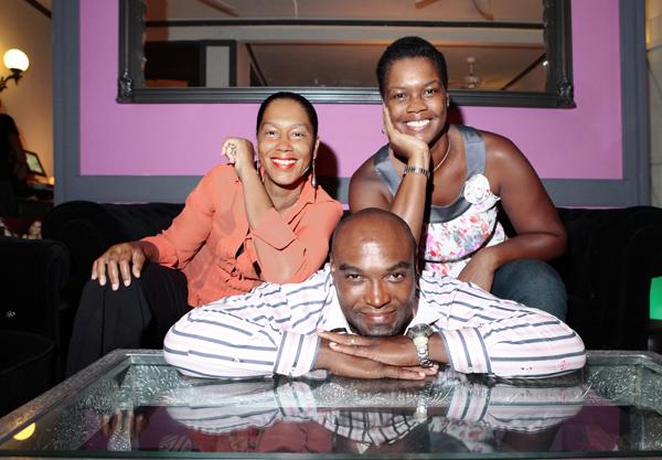 Promouvoir la fonction RH : présentation de l'ANDRH – Club Martinique