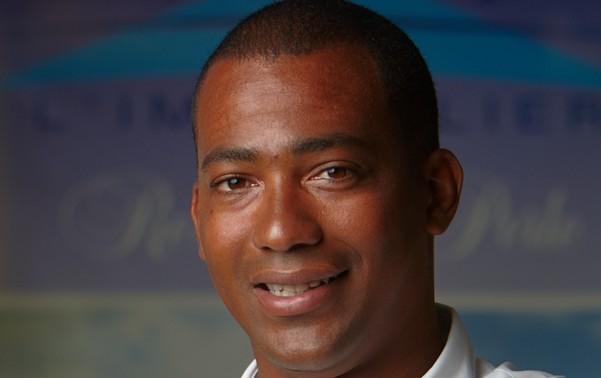 Guy Hoquet, l'Immobilier Antilles