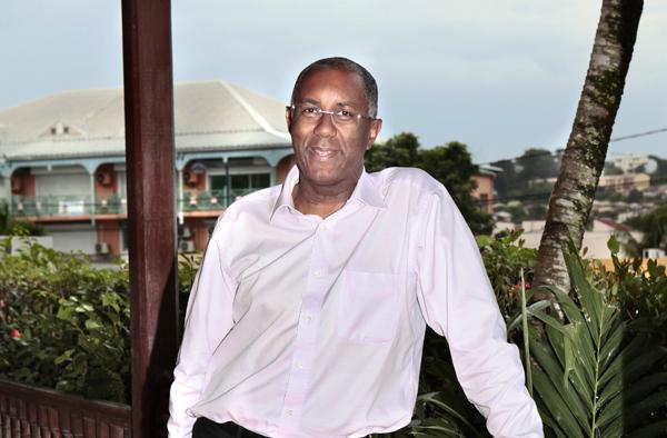 Le Medef de Martinique dévoile sa feuille de route