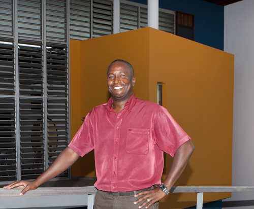 DOSSIER FORMATION : Traduire des besoins guyanais en diplômes