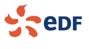 EDF Eko : Trois investissements écocitoyens pour passer à l'efficacité énergétique