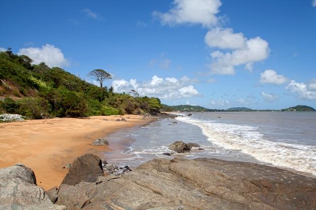 Tourisme aux Antilles-Guyane:  Vers un nouveau départ ?