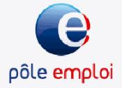 Pôle emploi Guadeloupe : Signature de convention le 11/09/2012