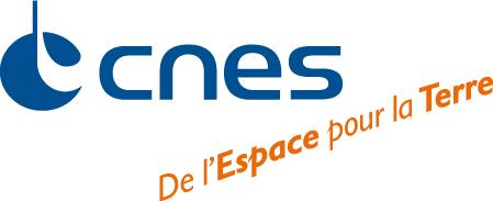 Le CNES lance un jeu-concours pour faire découvrir l'apesanteur
