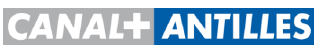 Le groupe Canal+ acquiert les droits exclusifs de la PREMIER LEAGUE ANGLAISE de Football