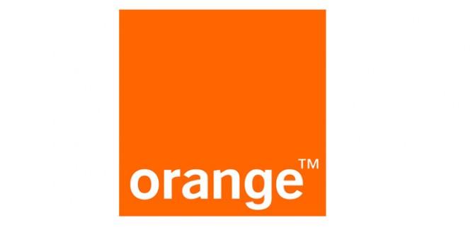 Les clients Orange Internet de Guadeloupe ont désormais directement accès au site d'Orange Caraïbe en lieu et place du site d'Orange France