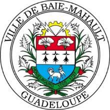 Les 5ème rendez-vous économiques de Baie-Mahault se tiendront du 01er au 12 octobre