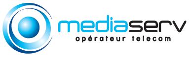 Mediaserv accélère sa croissance au premier semestre