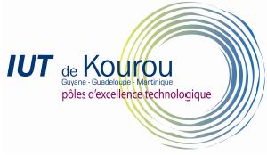L'IUT de Kourou crée 4 nouvelles Licences Professionnelles au service de l'économie guyanaise