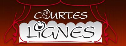 Théâtre : Courtes Lignes présente LES FUGUEUSES, comédie de Pierre Palmade et Christophe Duthuron