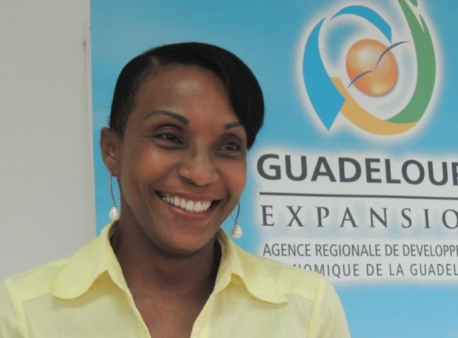 Guadeloupe Expansion, au service du développement des entreprises et des territoires