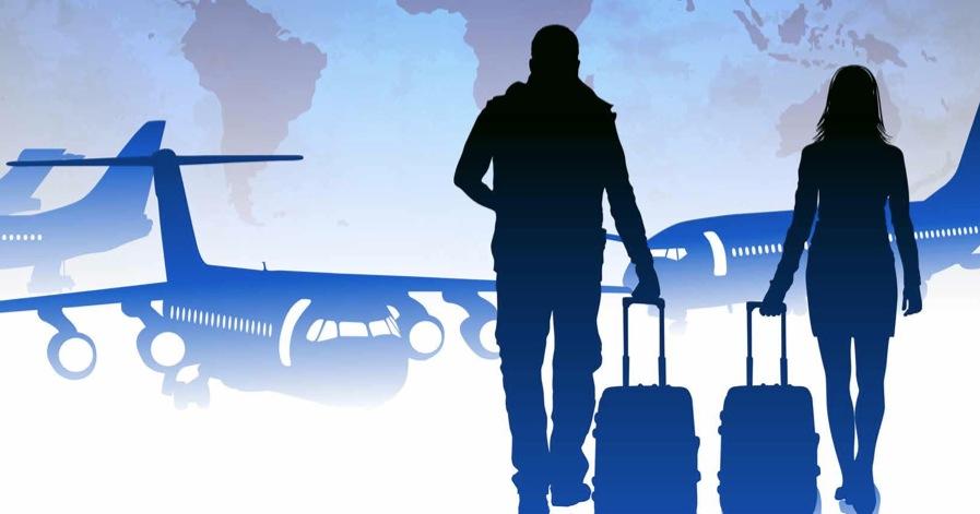 Dossier Voyages d'affaires : Inventer le tourisme de demain