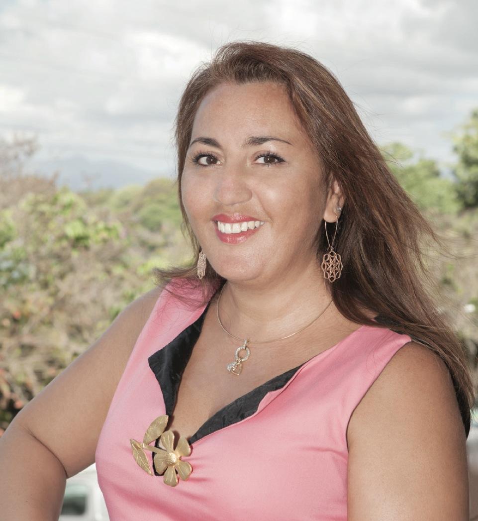 ADECCO Guadeloupe : Le sens du service