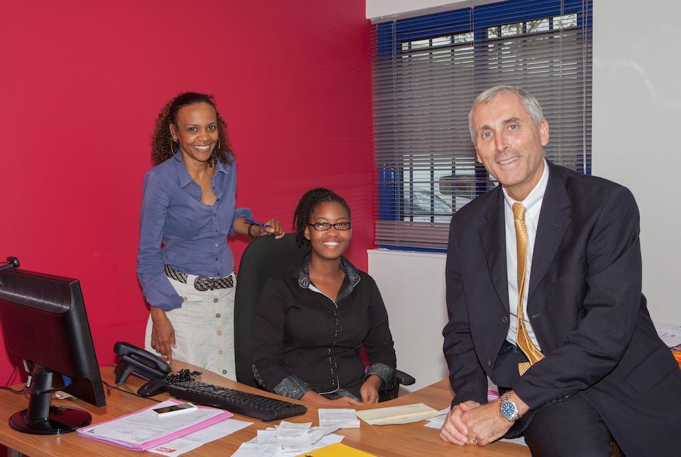 STAR INVEST : L'expertise au service du développement économique