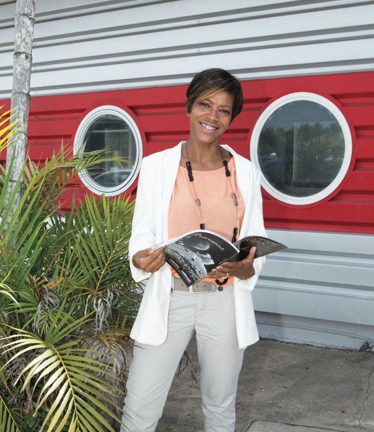 ESSEC EXECUTIVE EDUCATION : Rencontre avec Marie Julan de la formation Management Opérationnel