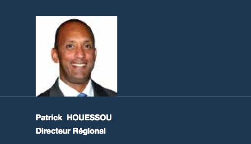 Le Groupe GPMJ en Guyane Française :  Le professionnalisme et la qualité à votre service