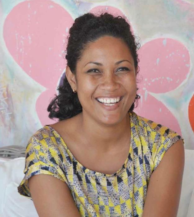 CLARA RATODISOA : « Un métier anti-routine qui rend accro ! »