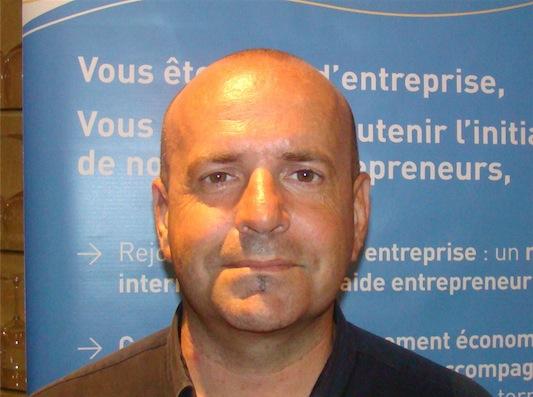 Les actualités du Réseau Entreprendre Guadeloupe