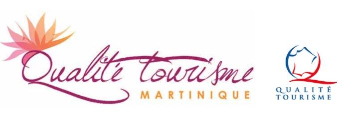 Qualité Tourisme Martinique : Une marque, une référence