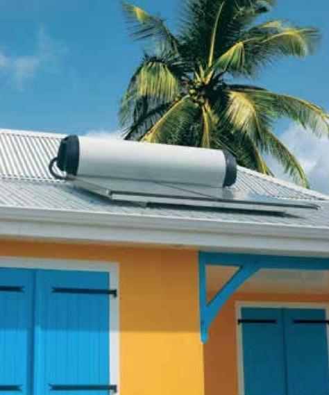 EDF Martinique incite ses clients à réaliser des économies d'énergie