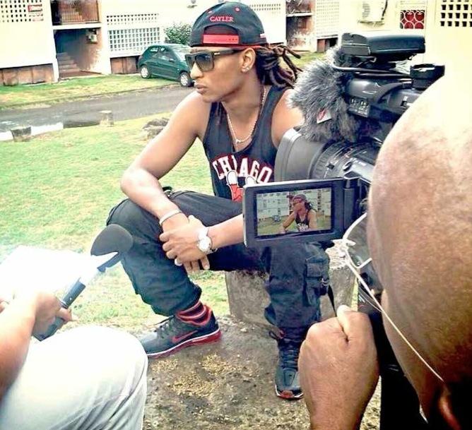 Talents des Cités, ça bouge aux Antilles-Guyane !
