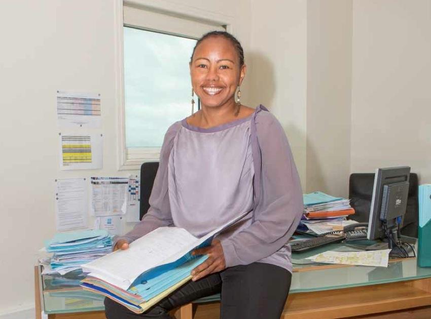 La CCIM Formation accompagne le développement des compétences des entreprises