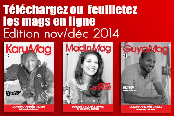 Editions nov dec 2014 en epublication