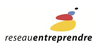 Les actualités de Réseau Entreprendre Guyane