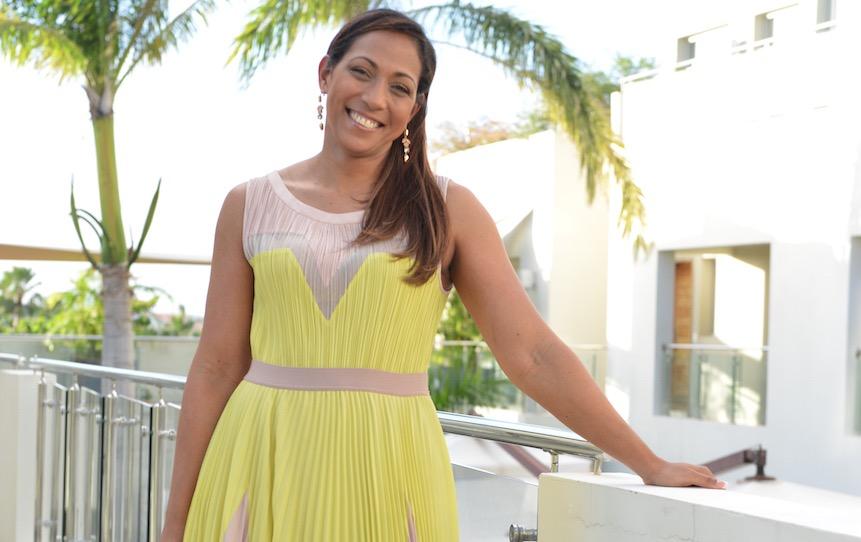 Carita Guadeloupe : des entrepreneurs de la métamorphose