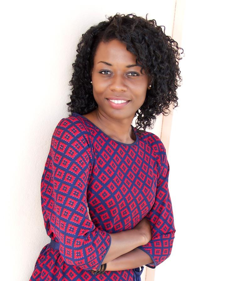 APRIL Guadeloupe : ANI, de l'intérêt d'une bonne complémentaire santé