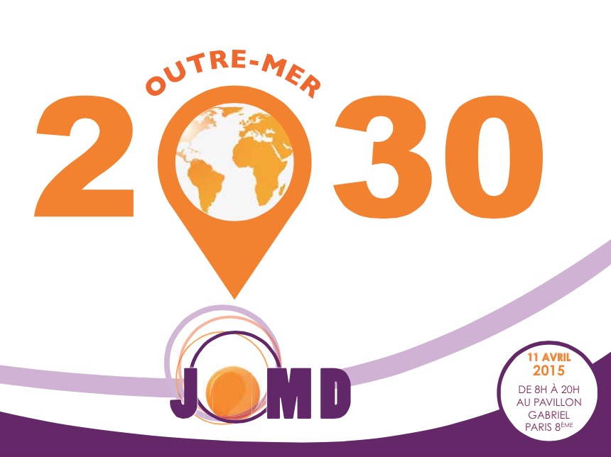 DOSSIER OUTREMER 2030