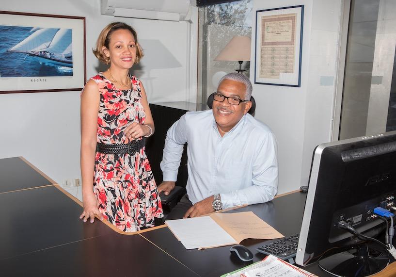 April Martinique : ANI, de l'intérêt d'une bonne complémentaire santé