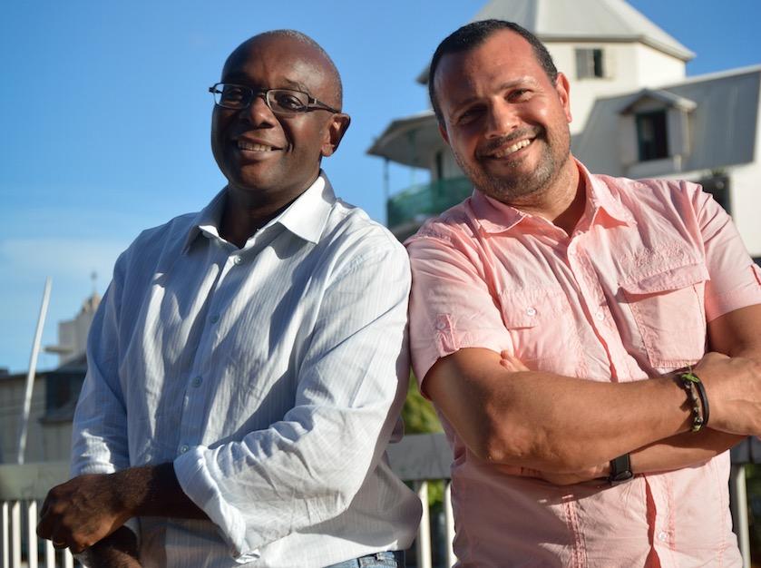 Mediaserv Entreprises Groupe CANAL +, des solutions sur mesure