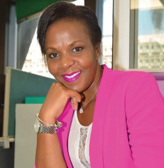 DOSSIER Entreprendre au féminin – BNP Paribas