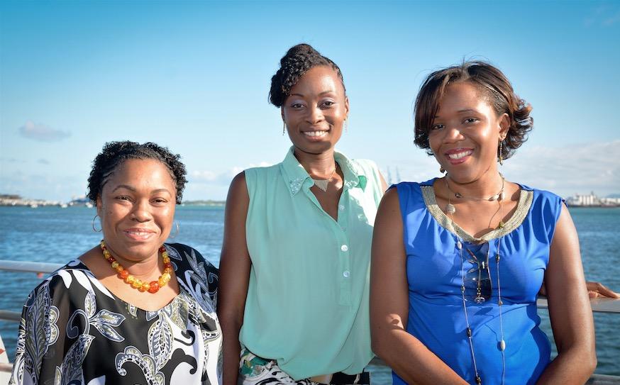 DOSSIER Entreprendre au féminin – EllexpertiZ