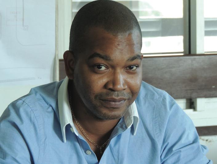 Réseau Entreprendre Guyane : notre mission, faire réussir les créateurs, repreneurs, développeurs de futures PME