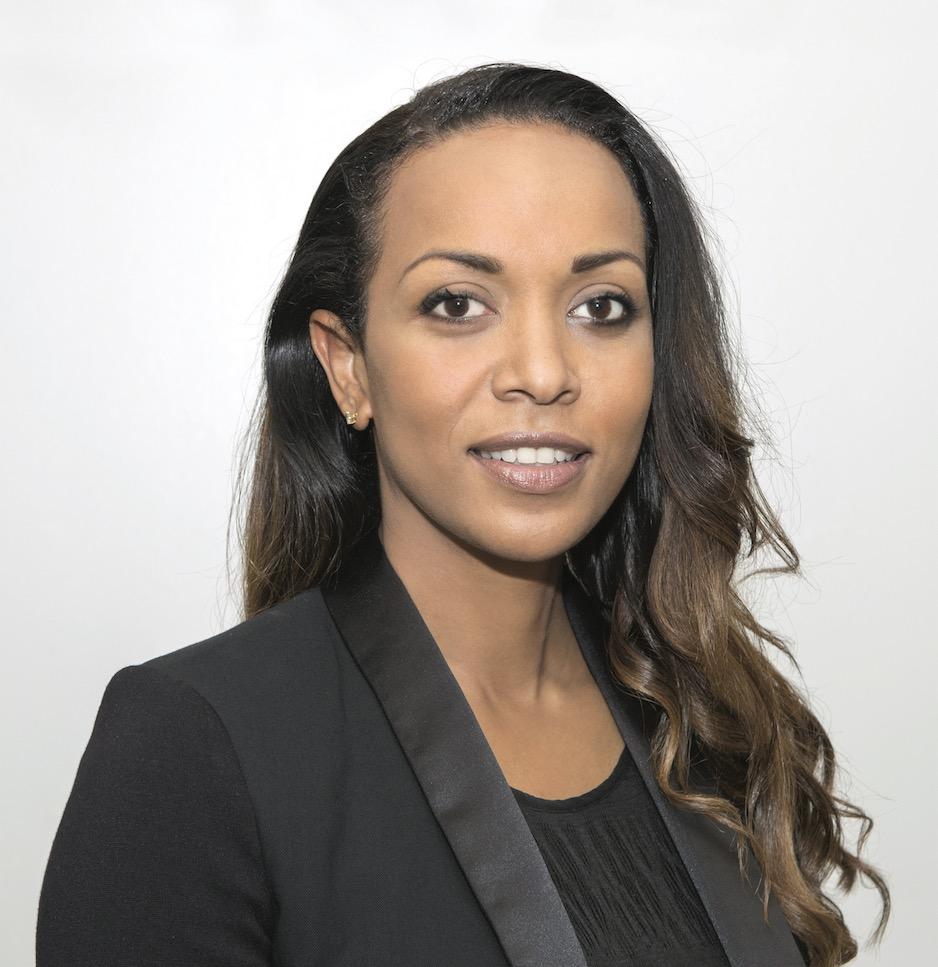 Maître Chantal Beaubois : travail au noir et fraude sociale… à quel prix ?