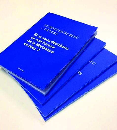 Les Ateliers  de la Mer  prolongent le Livre Bleu de Contact- Entreprises