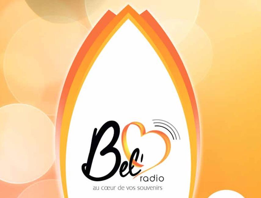 Bel'radio : radio souvenirs, radio d'avenir…
