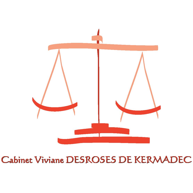 Maître Viviane Desroses de Kermadec : droits et obligations liés à la parentalité