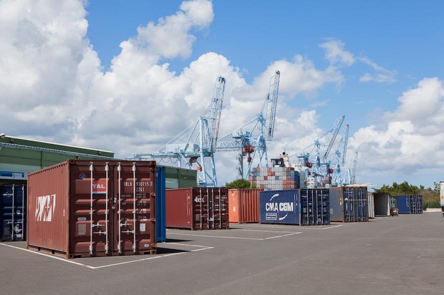 DOSSIER Transport : ces entreprises qui répondent aux défis régionaux