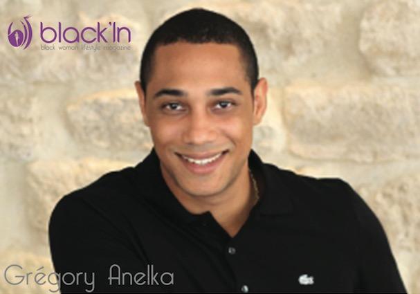 Black'In : quand les jeunes Antillais se tournent vers l'entreprenariat