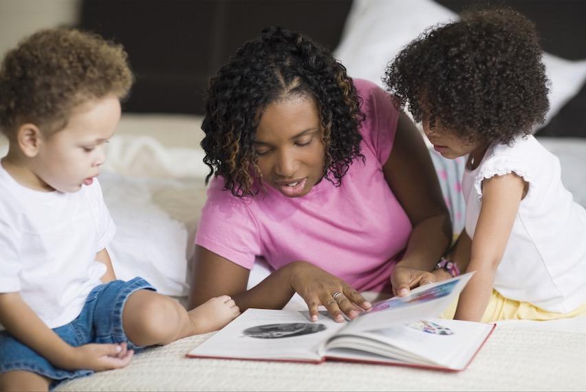Comment développer le potentiel de son enfant ?