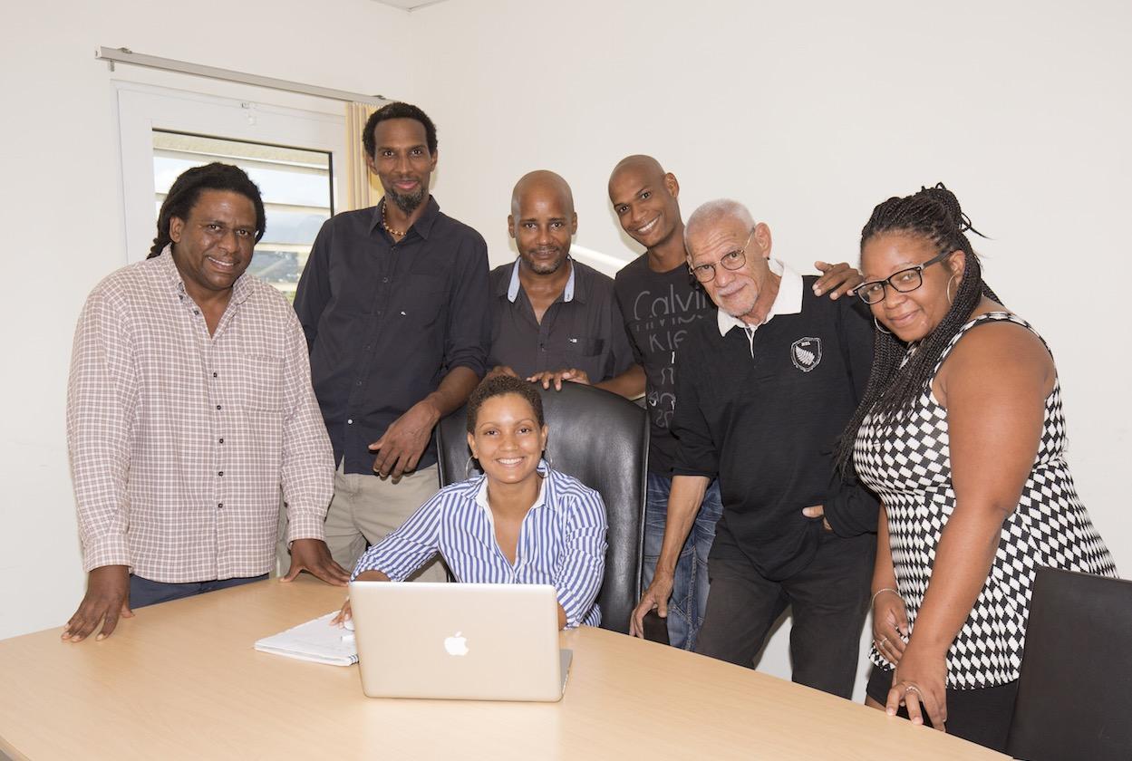 FTPE Martinique : « Il faut du rêve pour évoluer et grandir »
