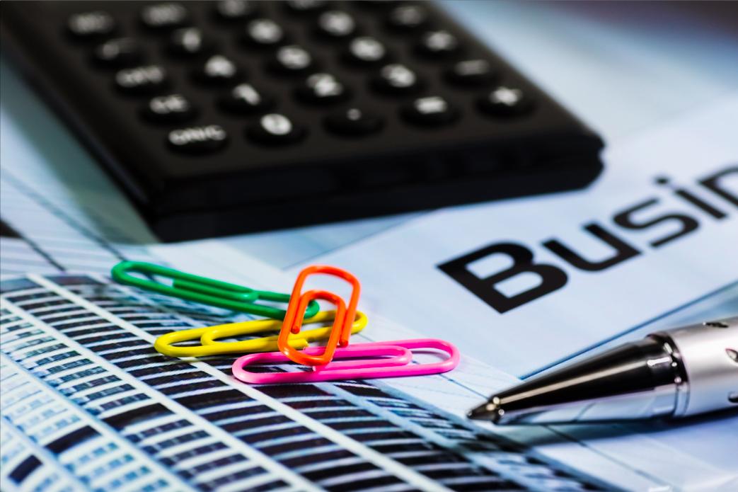 #Martiniquetech : Productivité et croissance, la technologie est-elle suffisante ?