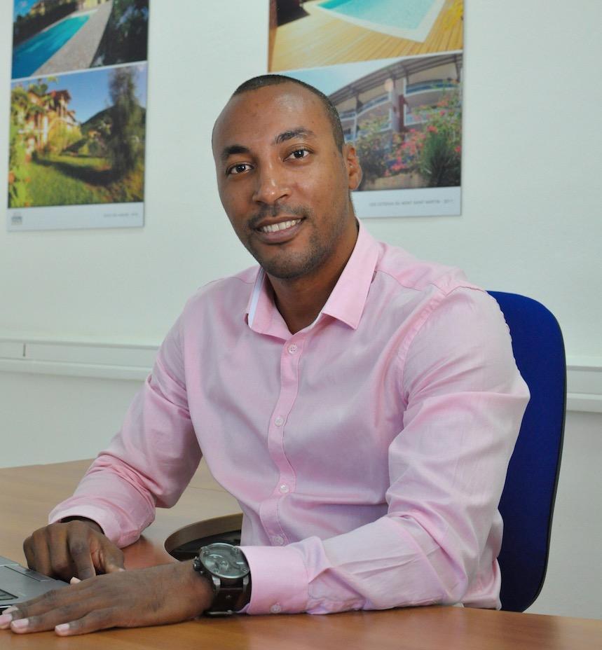 DOSSIER Patrimoine, défiscalisation et financement : Enoh Coffie, conseiller en gestion de patrimoine